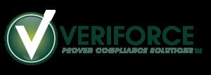 vf_logo-01-300x107-300x107