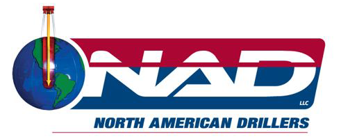 North American Drillers LLC